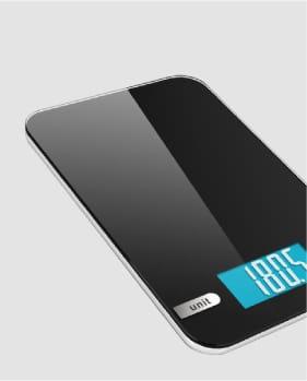 משקלים