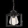 מנורת תלייה מעוצבת דגם פאולה